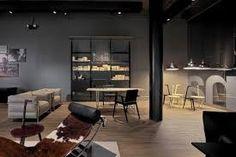 Bilderesultat for cassina showroom