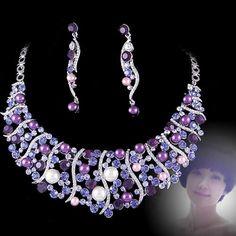 Prom Jewelry | ... Jewelry Freeshipping 2013-in Bracelets from Jewelry on Aliexpress.com