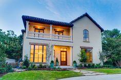 7619 Lovers Lane, University Park, TX 75225 | Bella Vita Custom Homes www.livingbellavita.com