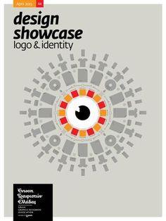 Design Showcase Logo & Identity