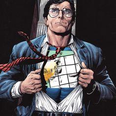 Clark Kent changing into superman. Once A Marine, My Marine, Us Marine Corps, Marine Core, Usmc, Marines, Matthew 3, Gung Ho, Superman Man Of Steel