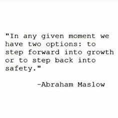always move forward . Abraham Maslow, Mental Health Recovery, Honest Quotes, Never Look Back, I Dare You, Meditation Quotes, Happy Heart, Word Porn, Deep Thoughts