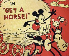 Mickey_Mouse_Get_A_Horse_teaser.jpg (1000×811)