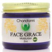 This Ayurvedic face cream is good for all skin types and best used at night to repair and heal your skin. I love the unique texture and how well it hydrates. It's also made with the highest grade essential oils--organic almond, sesame, lavender, bergamot, calendula and rosewood. Founder and creator Chandanni Miglino is a certified Ayurvedic Practitioner (the natural healing science of India) so you know this is one cream to put on your must-have list.