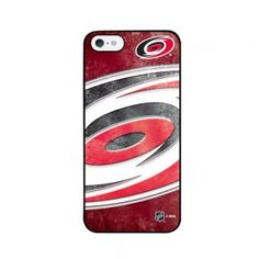 Carolina Hurricanes Oversized  Iphone 5 Case. New From Keyscape And Pangea Brands, Comes The New Hard Shell Case For The Iphone 5 Or 5S. This Case Is Made In The Usa, The Only Case That Allows Art To Be Added.  Carolina Hurricanes Oversized  Iphone 5 CaseSport Theme: HockeyLeague: NHLTeam: Carolina Hurricanes
