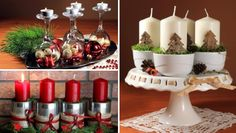 Sewing Patterns Free, Free Pattern, Candles, Table Decorations, Ethnic Recipes, Food, Home Decor, Decoration Home, Room Decor