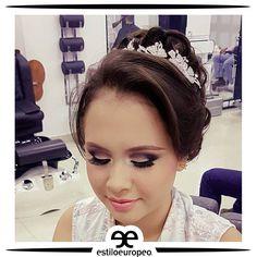 ¡Buenos días, #FelizMiércoles! Hoy es un lindo día, no desentones y ven para que hagas juego con él <3 Visítanos: Cll 10 # 58-07 Sta Anita Citas: 3104444 #Peluquería #Estética #SPA #Cali #CaliCo #PeluqueríaEnCali #PeluqueríasCali #BeautyHair #BeautyLook #HairCare #Look