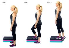 Saddlebags Workout   Skinny Mom   Where Moms Get the Skinny on Healthy Living