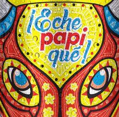 Arte Tribal, Tribal Art, Chibi, Carnival, Symbols, Costumes, Drawings, Party, Graphics