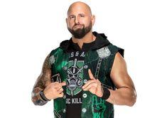 WWE Superstar Karl Anderson's official profile, featuring bio, exclusive videos, photos, career highlights and more! Royal Rumble, Wwe News, Wwe Superstars, Champion, Highlights, Career, Profile, Videos, Photos