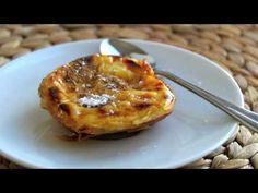 We Hate Tourism Tours Lisbon Lisbon, Macaroni And Cheese, Tourism, Hate, Baking, Videos, Ethnic Recipes, Sweet, Food