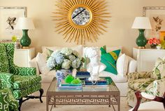 Lively Design - GoodHousekeeping.com