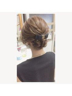 アップスタイル - 24時間いつでもWEB予約OK!ヘアスタイル10万点以上掲載!お気に入りの髪型、人気のヘアスタイルを探すならKirei Style[キレイスタイル]で。