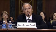 GOP to Trump: Move on from Judge Curiel's Mexican heritage