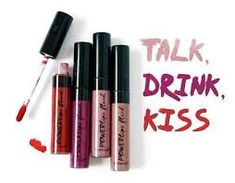 Skin Products, Beauty Products, Nu Skin, Lipstick, Hairstyle, Cosmetics, Drinks, Makeup, Drinking