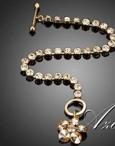 c9d655d9930e  woman  girl  gold  amor  love  wedding  chicas  mujer ÚLTIMOS EN STOCK MERCADO  LIBRE IMPORTADOS