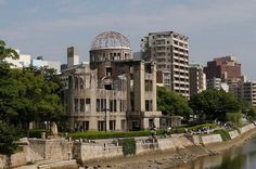 Hiroshima-Prefectural-Industrial-Promotion-Hall (1)