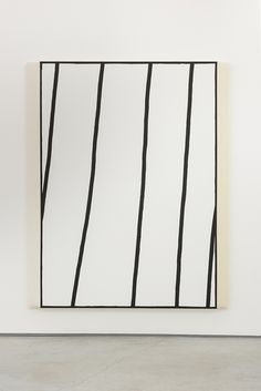 Oliver Perkins, Untitled, 2014