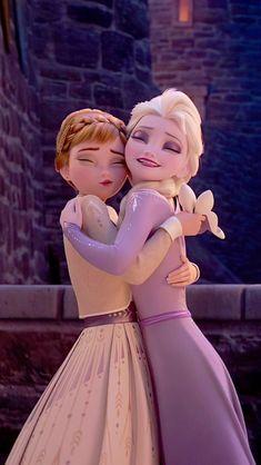 ask-the-fifth-spirit: constable-frozen: Elsa. Disney Princess Pictures, Disney Princess Drawings, Disney Pictures, Disney Princesses, Princesa Disney Frozen, Disney Princess Frozen, Anna Frozen, Frozen Wallpaper, Disney Phone Wallpaper