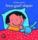 Hulp bij het slapen gaan!