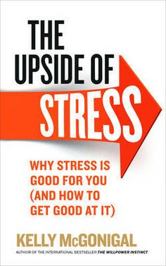 Descărcați sau citiți online The Upside of Stress Cartea Gratuită PDF/ePub - Kelly McGonigal, What if everything you thought you knew about stress was wrong? Over the years we've grown to see stress as Public. New Books, Good Books, Books To Read, How To Get Better, Coping With Stress, The Upside, Free Advertising, Brain Training, Livres