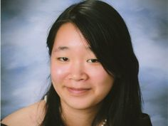Angela Zhang - at age 17 identified a way to kill cancer cells