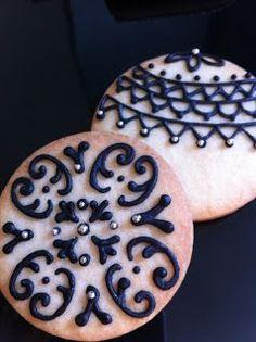 Best sugar cookies ever!! #Christmas #thanksgiving #blackfriday