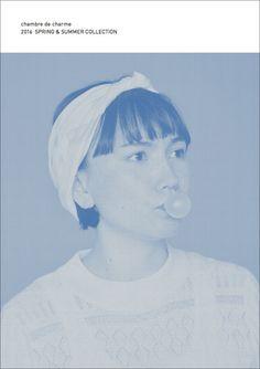 http://ambidex-pr.tumblr.com/post/140616668784/chambre-de-charme-collection-page-up