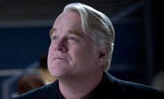 Philip Seymour Hoffman's Death Will Not Affect Mockingjay Release