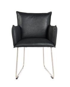 2018 Besten Stühle Von In 10 Bilder Die Designer gbvY76fy