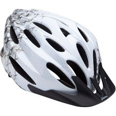 Bike Helmets Walmart Microshell Bicycle Helmet