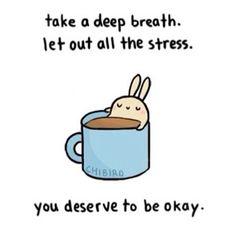 stressvrij-goed-voor-jezelf-zorgen