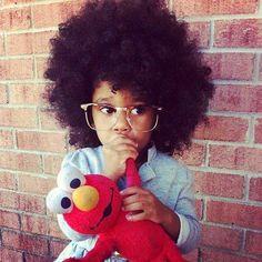 crianças negros estilosos - Pesquisa Google