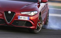 It's one of those new cars that looks set to be a game changer, not just in its segment, but also for the Alfa Romeo brand as a whole. Back, not all that long ago, [...]