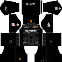 Barcelona Football Kit, Barcelona Fc Logo, Camisa Barcelona, Barcelona Soccer, Soccer Kits, Football Kits, Soccer Sports, Soccer Cleats, Barcelona Vs Atletico Madrid