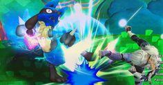 Super Mario Smash, Fictional Characters, Fantasy Characters