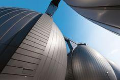 Wir von HAMBURG ENERGIE setzen auf städtisches #Biogas, direkt aus #Hamburg. Mehr zu unseren Tarifen (mit mind. 1% Biogasanteil) auf unserer Webseite. #hamburgenergie