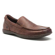 innovative design ff84c 89e96 Born Paine found at  OnlineShoes Stil Gentleman, Loafers, Herrkläder,  Sandaler, Hur