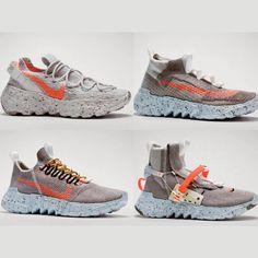 Nike Heren Sneakers Voor Heren Schoenen 2020 Online (Men