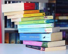bookswithdylan