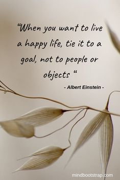 Amazing Inspirational Quotes, Best Positive Quotes, Inspirational Wallpapers, Amazing Quotes, Value Quotes, Goal Quotes, Good Life Quotes, Wisdom Quotes, Qoutes
