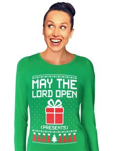 Youre The Ilana to My Abbi Broad City Christmas Sweatshirt Ugly Sweater Unisex