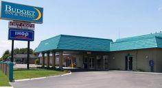 Budget Inn and Suites Orlando West - 2 Sterne #Motels - CHF 37 - #Hotels #VereinigteStaatenVonAmerika #WinterGarden http://www.justigo.ch/hotels/united-states-of-america/winter-garden/americas-best-value-inn-winter-gardin_96638.html