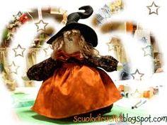 Risultati immagini per cartamodelli cucito creativo gratis da scaricare