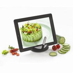 XD Design Chef Tabletstandaard met Touchpen