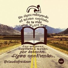 Mover ON My Mind, Mindfulness, Quotes, Frases, Gift, New Chapter, Names Of God, Get Well Soon, Words