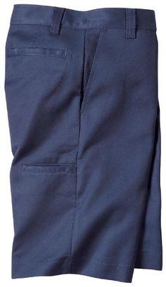 Dickies 42062 Boys' Extra Pocket Short (Husky « Impulse Clothes