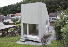 Image result for hus på stylter