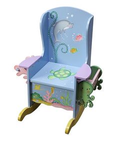 1000 Images About Potty Chair On Pinterest Potty Chair