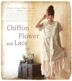 print lace chiffon pleated ruffle patchwork vintage lolita roupas femininas crochet hippie dresses boho tunique femme vestidos